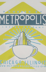 omg_metropolis2013_1024x1024